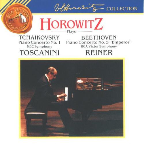 第一钢琴协奏曲:-我的一些音乐CD图片